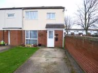 End of Terrace property in Runfurrow, Haddenham...