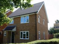 4 bed Detached property for sale in Thame Road, Haddenham...