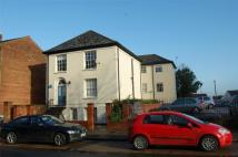 Commercial Property for sale in Buckingham Street...