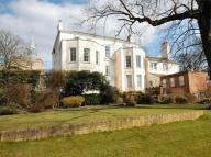 Apartment for sale in Prebendal House...