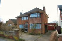 3 bedroom Detached home for sale in Mandeville Road...