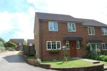 3 bed semi detached house for sale in Church Street, Wingrave...