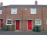 2 bedroom Terraced property to rent in Great Meadow Way...