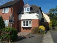 1 bedroom Terraced home to rent in Avenue Road, Winslow...