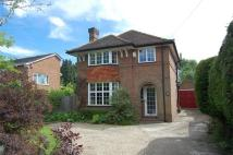 3 bed Detached property for sale in Tring Road, Aylesbury...