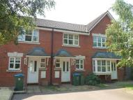 Terraced house to rent in Friarscroft Way...