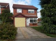 3 bedroom semi detached home to rent in Diane Walk, Aylesbury...