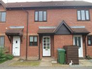 2 bedroom Terraced house in Sheridan Close...