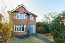 4 bedroom Detached home in Tring Road, Aylesbury...