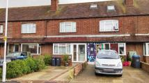 2 bedroom Terraced property to rent in Oakleigh Road, Worthing