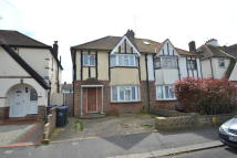 House Share in Westland Avenue, Tarring...