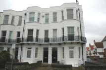 Apartment to rent in Brighton Road, Worthing