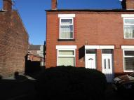 2 bedroom Terraced home in Oldham Street, Latchford...