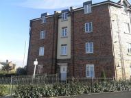 property to rent in Redfearn Walk, Warrington, Cheshire, WA2