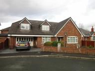 3 bedroom Detached property for sale in Manchester Road...