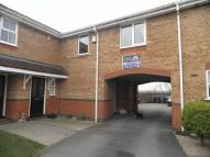 1 bedroom Flat in Shorwell Close...