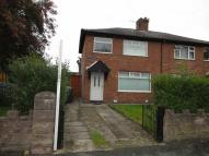 3 bedroom semi detached house in Northway, Orford...