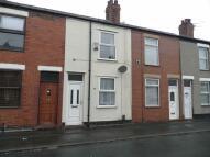 Marsh Street Terraced house to rent