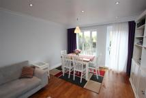 2 bedroom Terraced home to rent in Wellington Terrace...