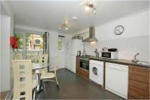 Roding Mews Terraced house to rent
