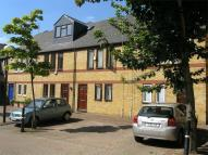 Terraced home to rent in Codling Close, Wapping...