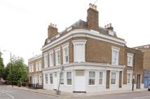 94 White Horse Road Apartment to rent