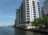 2 bedroom Apartment to rent in Discovery Dock...