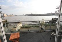 2 bed Apartment to rent in Dunbar Wharf...