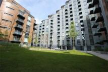 Park Vista Tower Apartment to rent