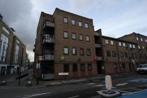1 bed Apartment to rent in Horseferry Road...