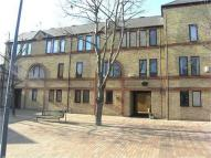 1 bed Apartment to rent in Spirit Quay, Wapping