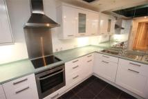 2 bed Apartment to rent in Hermitage Court...