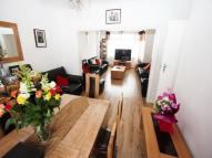 End of Terrace house for sale in Woodbridge Road, Barking...