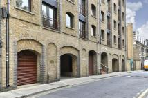 2 bed Flat for sale in St Johns Wharf...