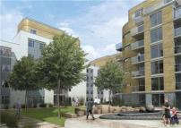 1 bedroom Apartment for sale in 21 Wapping Lane, Wapping...