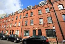 Ashfield Street Terraced property for sale