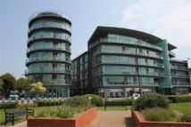 1 bedroom Apartment to rent in Halcyon Wharf 5 Wapping...