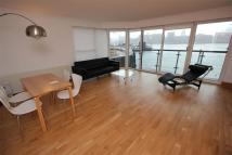 2 bedroom Apartment in Riviera Court...