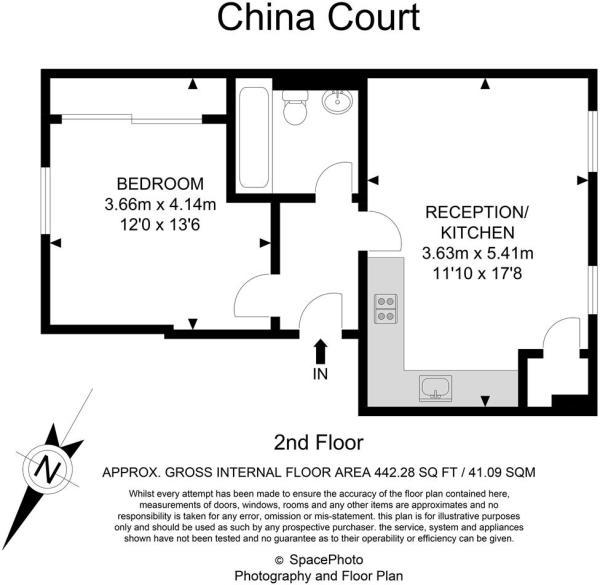China Court.jpg