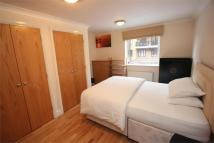50 Wapping High Steet Apartment for sale