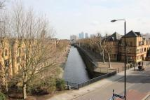 2 bed Apartment for sale in Hermitage Waterside...