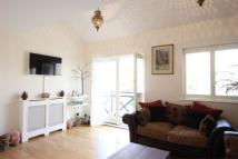 Town House for sale in Benson Quay, Wapping...