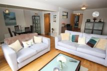 2 bed Apartment in Freetrade Wharf...