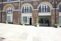 Listed Building Apartment for sale