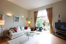 Old Bellgate Place Terraced property for sale