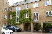 4 bedroom Detached property in Wapping High Street...