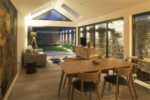 Detached house for sale in Vinegar Street, Wapping