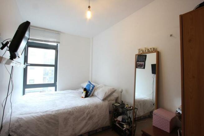 Bedroom2 - Copy.jpg