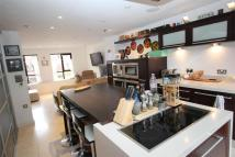 3 bedroom Detached home for sale in Prospect Place, Wapping