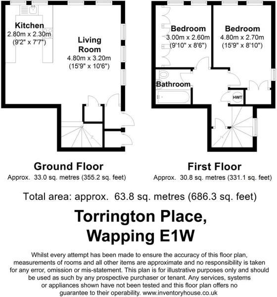 271016-FP-23 Torrington Place E1W.JPG
